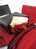 Immagine di 'Astuccio ( kit celebrazione messa) teca grande'