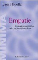 Empatie - Laura Boella