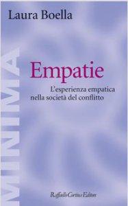 Copertina di 'Empatie'