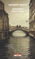 Anonimo veneziano - Berto Giuseppe