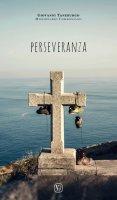 Perseveranza - Giovanni Taneburgo