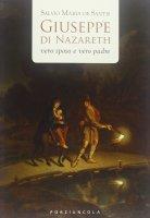 Giuseppe di Nazareth - Salvio Maria De Santis