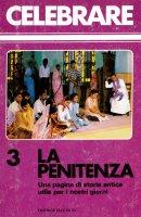 La penitenza - Antonio Santantoni