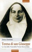 Teresa di san Giuseppe - Jerzy Zielinski