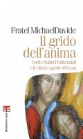 Il grido dell'anima - MichaelDavide Semeraro