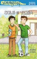 Sole e Tobia - Civera Angela