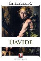 Davide - Carlo Coccioli