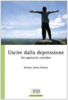 Uscire dalla depressione - Hermes Kathryn James
