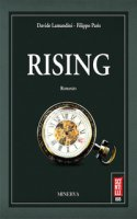 Rising - Lamandini Davide, Paris Filippo