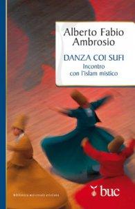 Copertina di 'Danza coi sufi'