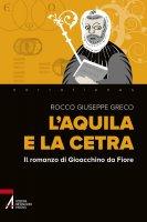 L'aquila e la cetra - Rocco G. Greco