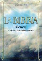 La Bibbia [vol_1] / Genesi