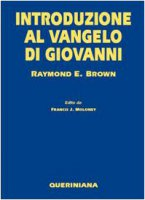 Brown Raymond E.