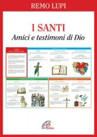I santi - Remo Lupi