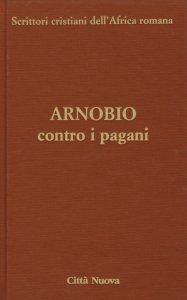 Copertina di 'Scrittori Cristiani dell'Africa Romana'