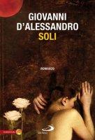 Soli - D'Alessandro Giovanni