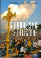 Giornalismo e religione