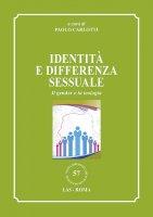 Identità e differenza sessuale - Paolo Carlotti