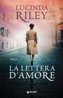 La lettera d'amore - Riley Lucinda