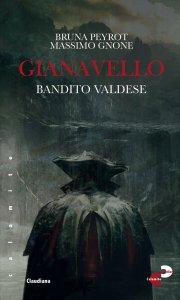 Copertina di 'Gianavello'