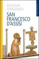 San Francesco d'Assisi - Joergensen Johannes