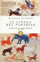 Le lingue del paradiso - Maurice Olender