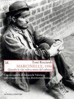 Marcinelle, 1956 - Toni Ricciardi