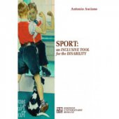 Sport: an inclusive tool for the disability - Ascione Antonio
