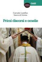 Primi discorsi e omelie - Corrado Lorefice