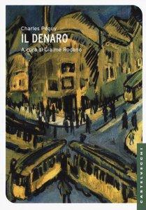 Copertina di 'Il Denaro.'
