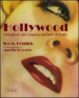 Hollywood - Resnick Ira M.