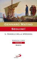 Seguimi - Gennaro Matino