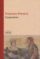 Il canzoniere - Petrarca Francesco
