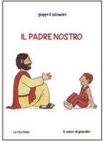 Il Padre Nostro