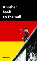 Another book on the wall - AA.VV.