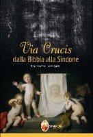 Via Crucis dalla Bibbia alla Sindone - Mons. Yoannis Lahzi Gaid