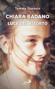 Copertina di 'Chiara Luce e l'amore di Gesù'