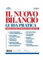 IL NUOVO BILANCIO - Guida Pratica - AA.VV.
