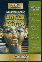 Le mie ricerche. La vita nell´Antico Egitto