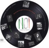 Noi. Non erano solo canzonette 1958-1982. Ediz. a colori - Brusini Giampaolo, De Luna Giovanni, Salvini Lucio
