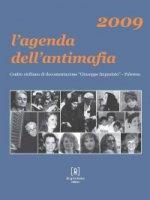 L' agenda dell'antimafia 2009