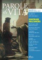 La fede che vince il mondo (1Gv 5,1-13) - Dioniso Candido