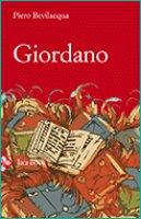 Giordano - Bevilacqua Piero