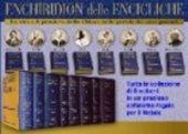 Enchiridion delle Encicliche