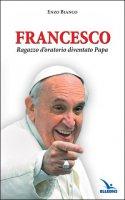 Francesco - Enzo Bianco
