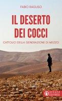 Il deserto dei cocci - Fabio Raguso