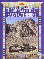 Il Monastero di Santa Caterina. Ediz. inglese - Magi Giovanna