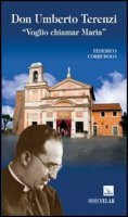 Don Umberto Terenzi - Federico Corrubolo