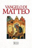 Vangelo di Matteo
