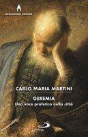 Geremia - Carlo Maria Martini